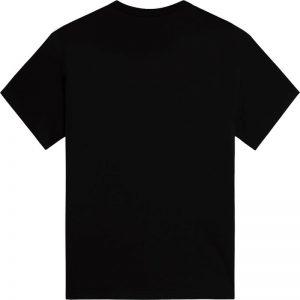 T-shirt męski adam, bawełna, sklep internetowy Strofi